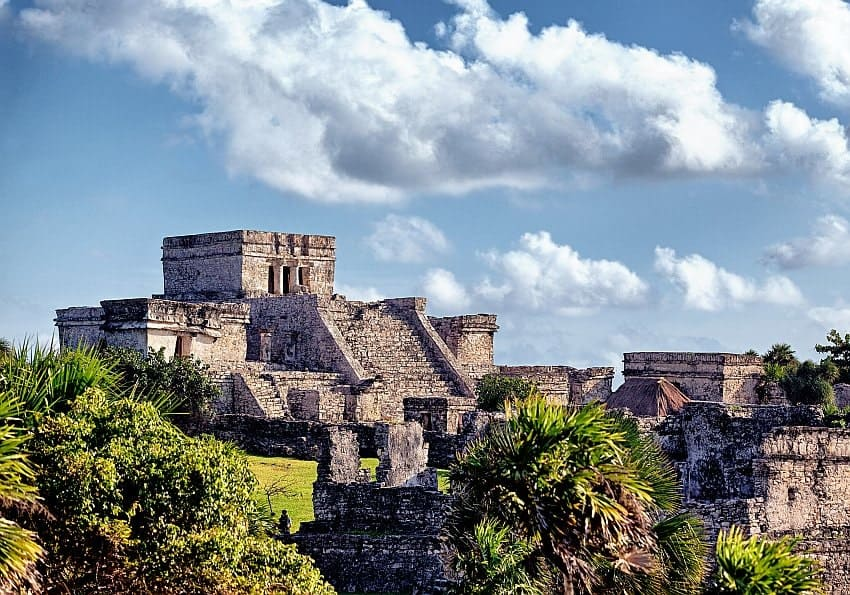 EWTC Blog Riviera Maya