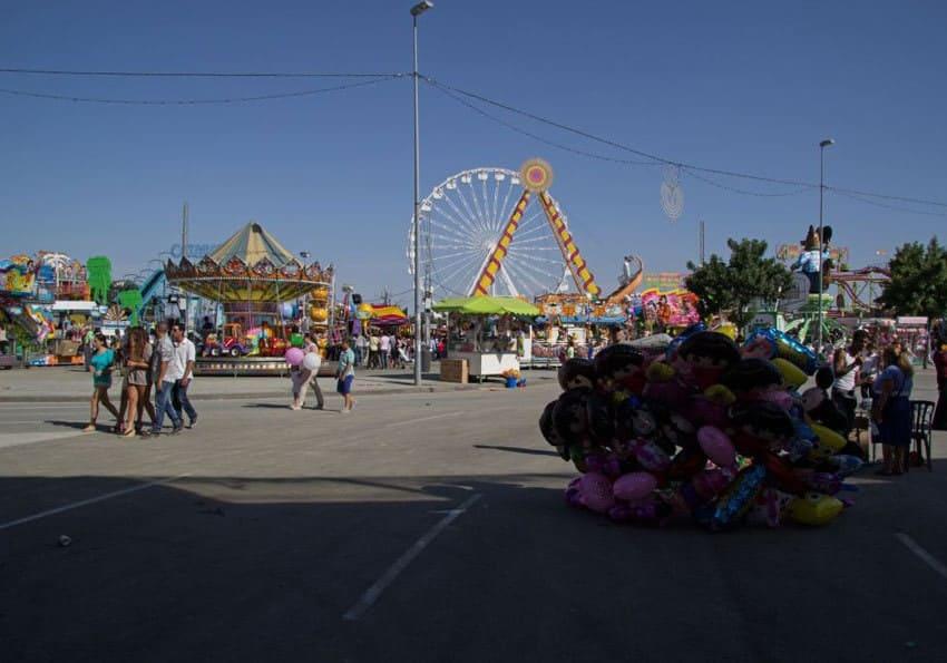 Vergnügungspark-in-Jerez-de-la-Frontera-(c)-Daniel-Kreuzer