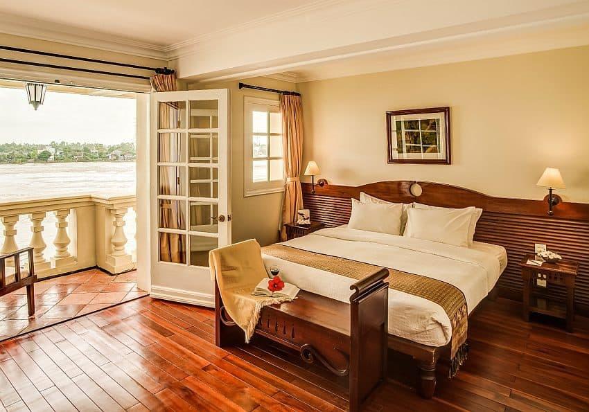 Victoria-Chau-Doc-Hotel