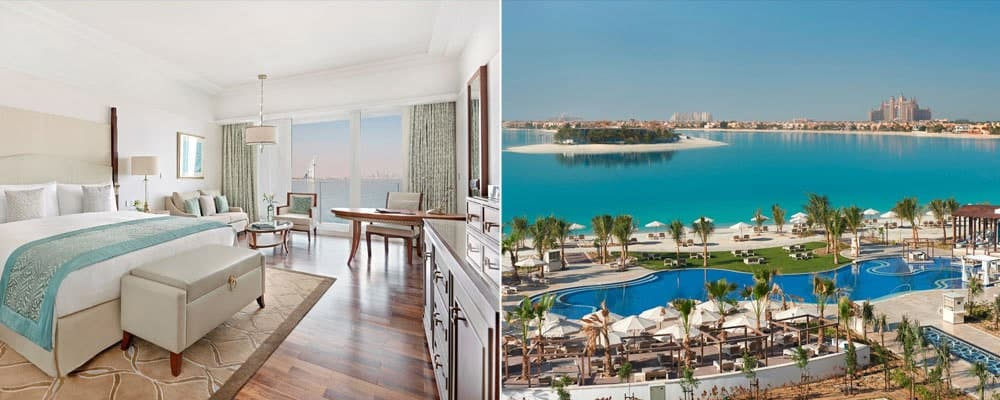 Waldorf_Astoria_Dubai2