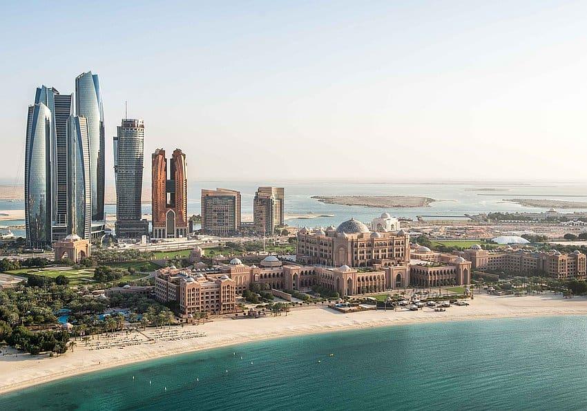 Corona Einreise Abu Dhabi