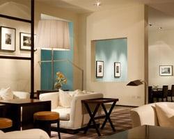 Gallery Hotel Art