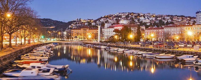 Header Rijeka
