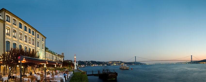 Istanbul Titel