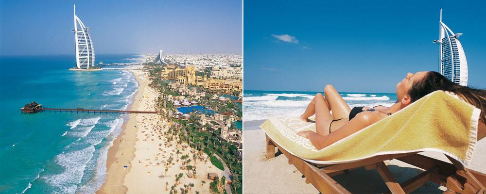 jumeirah_beach_2