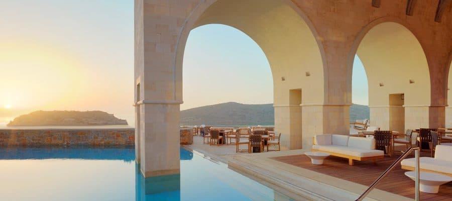 Kreta Reise