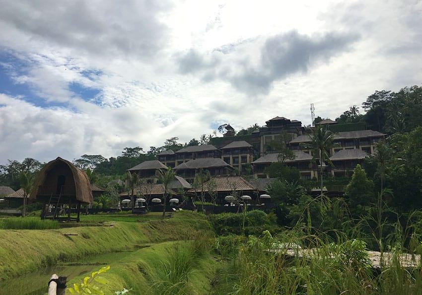 Mandapa