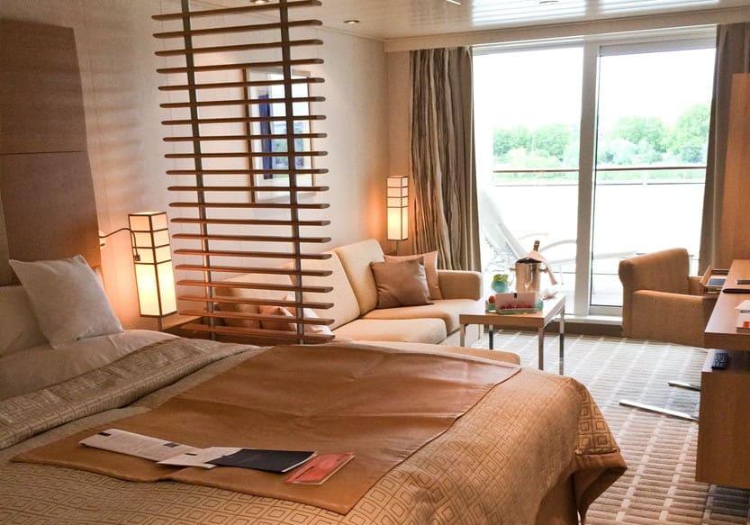 ms_europa_2_ocean_suite