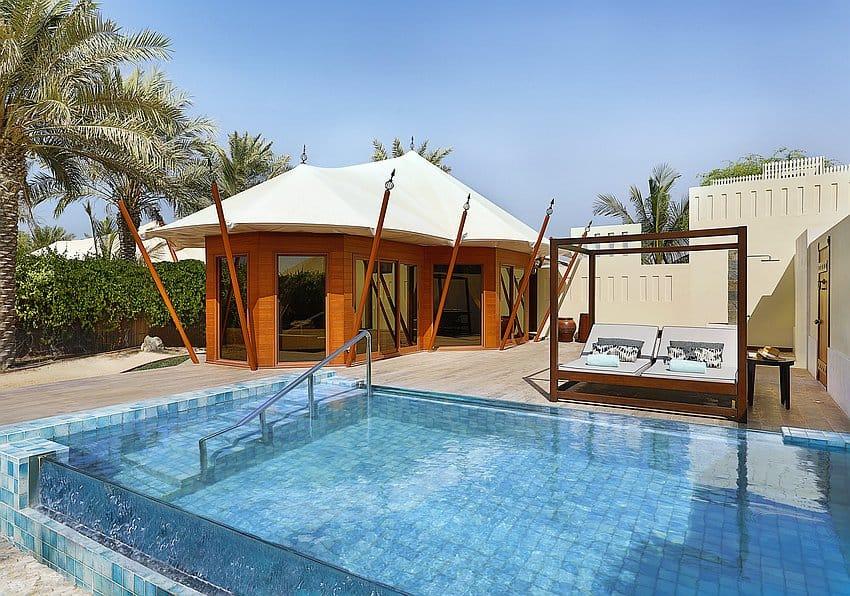 Ritz Carlton  Hamra Ras Al Khaimah