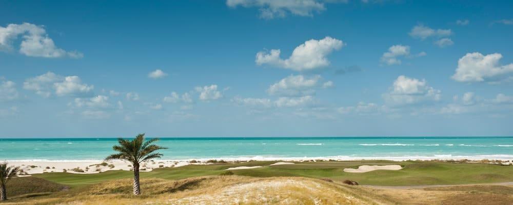 saadiyat_island2