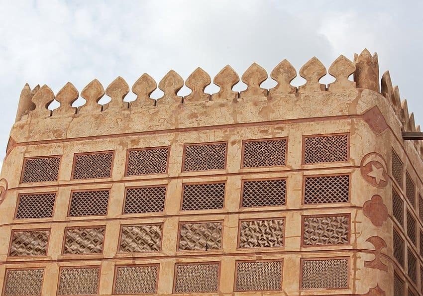 Seyadi Haus