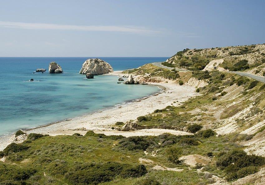 Zypern Urlaub Corona
