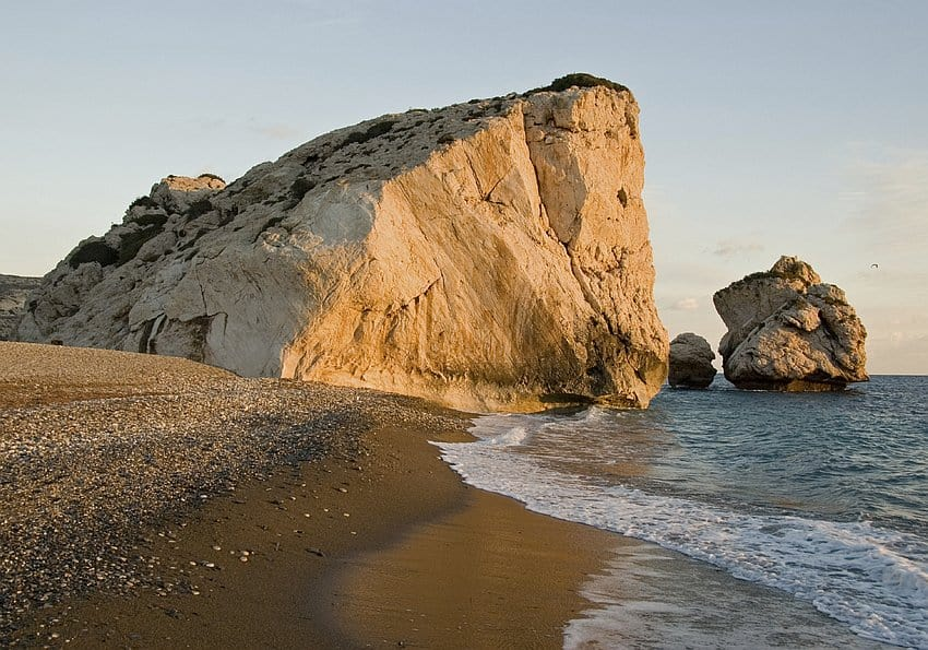 Zypern Aphrodite Hills H Pzih T