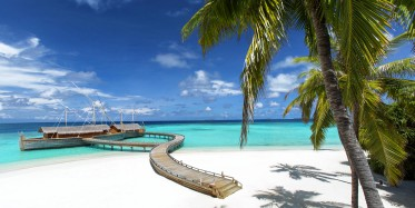 5*+ Milaidhoo Island Maldives