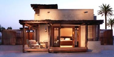 5* Anantara Al Yamm Villa Resort