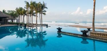 5* The Legian Bali