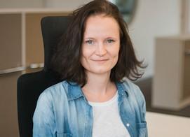 Nancy Holzmüller