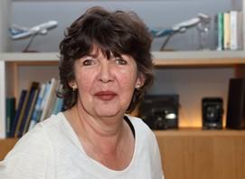 Ruth Kuhl