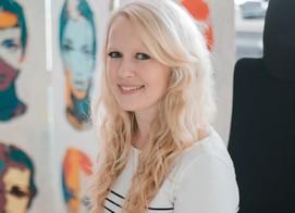 Anne Härig