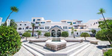 5* Pine Cliffs, a Luxury Collection Resort, Algarve