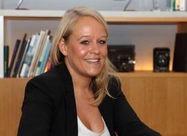 Claudia Wonneberger