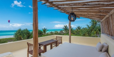 5* White Sand Luxury Villas & Spa