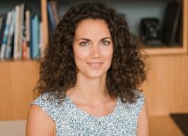 Denise Wunschock