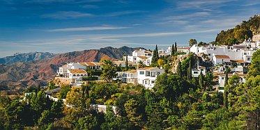 Spanien Hotels EWTC