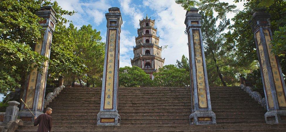 Vietnam Kultur