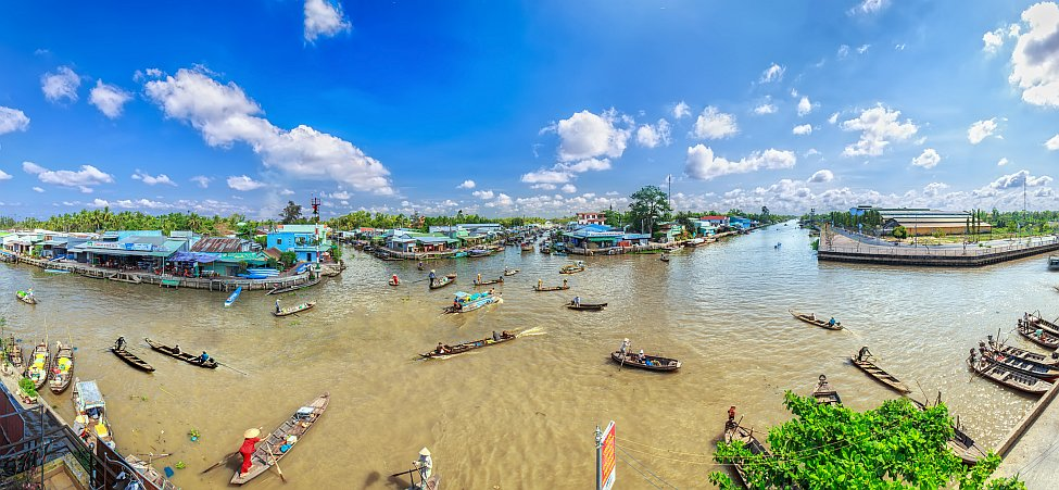 Vietnam_Transport
