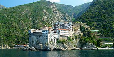 Hotels auf Chalkidiki