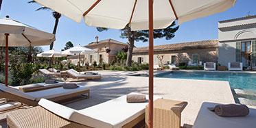 Hotels auf Mallorca