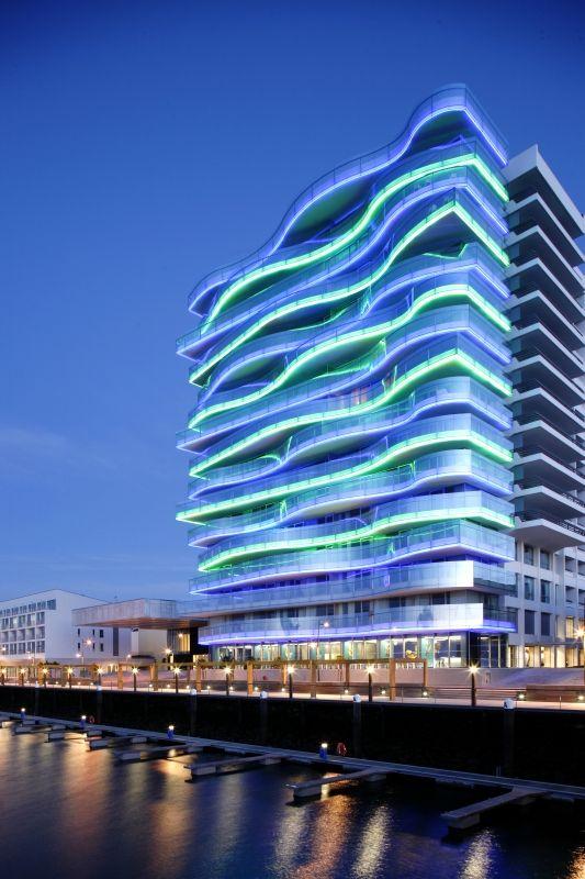 Kombination lissabon tro a halbinsel portugal for Design hotel troia