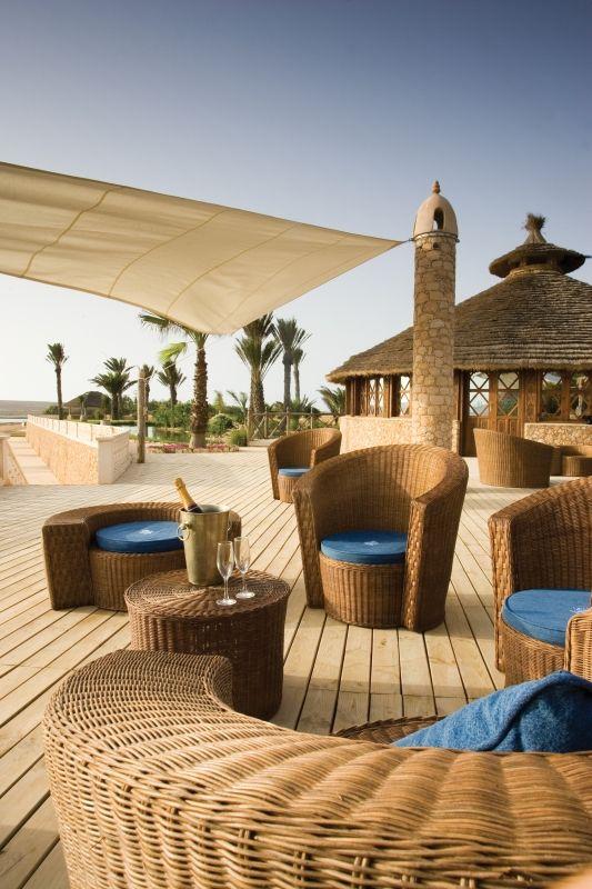 Hotel Riad L Aziza Marrakech