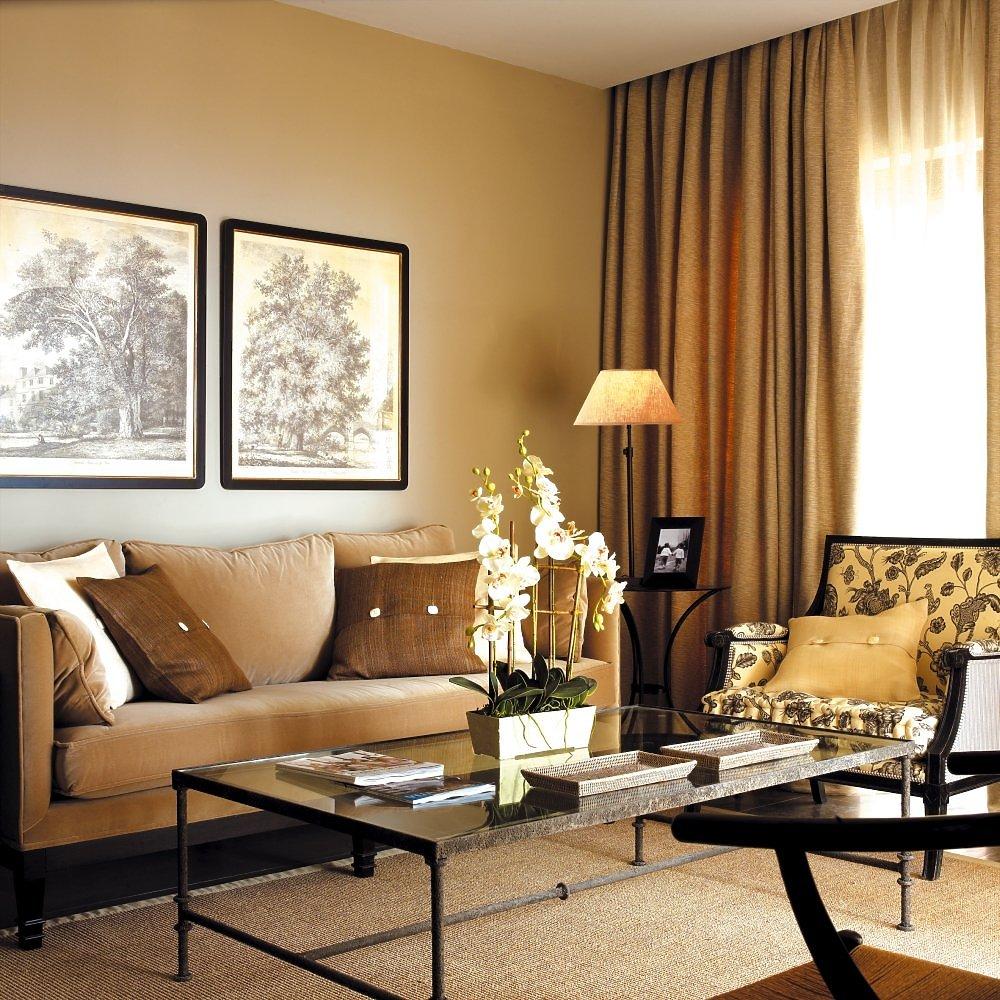 Exceptional Suite   Asia Gardens Hotel U0026 Thai Spa, A Royal Hideaway Hotel ... Good Ideas