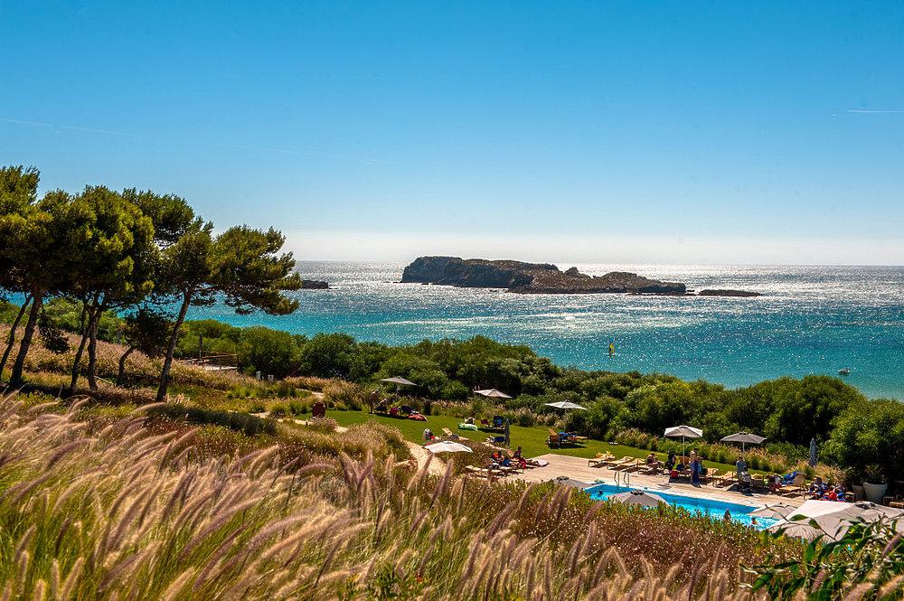 Martinhal Sagres Beach Family Resort (Portugal) - Jetzt ...