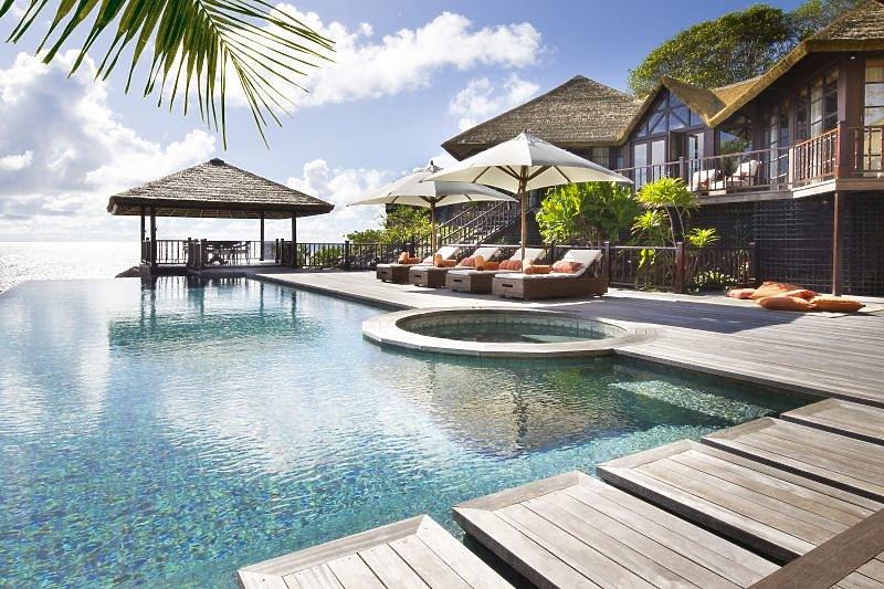 fregate island private seychellen jetzt g nstig buchen ewtc. Black Bedroom Furniture Sets. Home Design Ideas