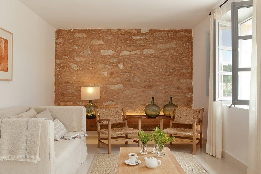 Predi Son Jaumell Hotel Rural (Mallorca) - Jetzt günstig buchen | EWTC