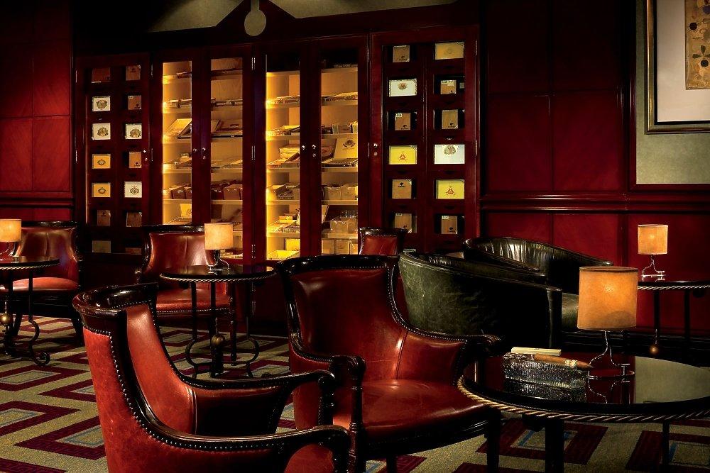 The Ritz Carlton Doha Qatar Jetzt G 252 Nstig Buchen Ewtc