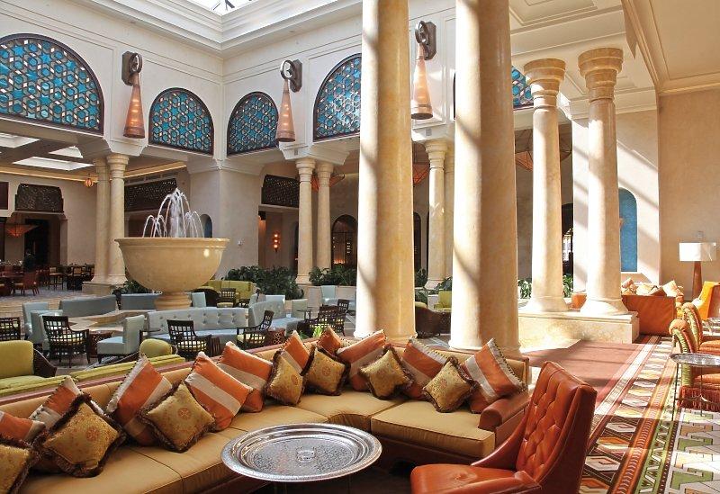 luxury casino agb