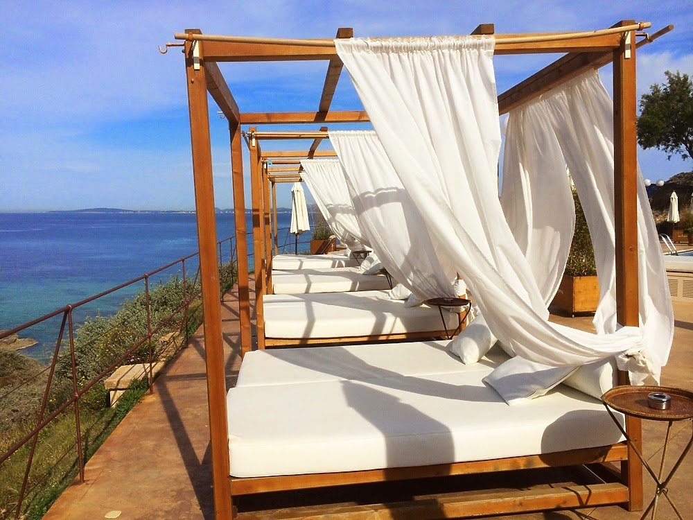 Petit Hotel The Sea Club Mallorca