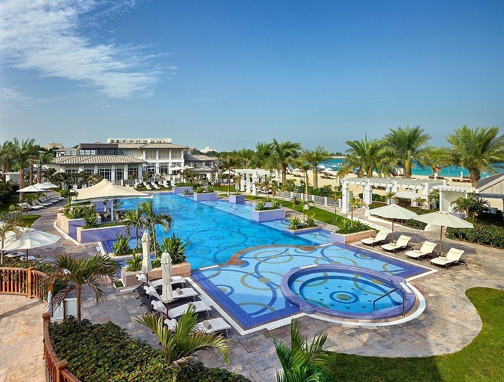 Sarasota Luxury Hotels