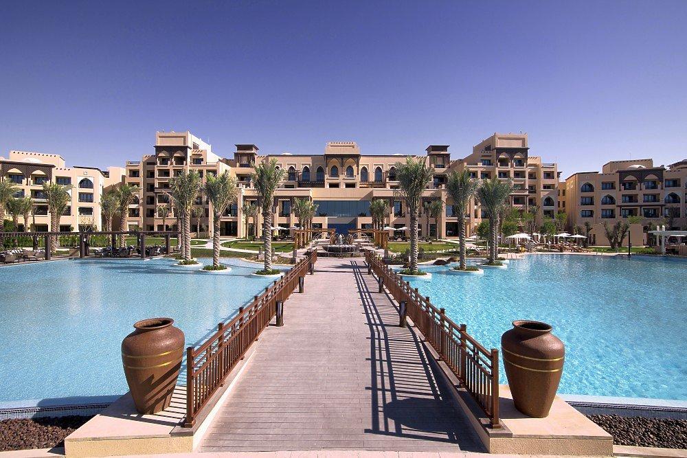 Club Dem Spa And Resort Hotel