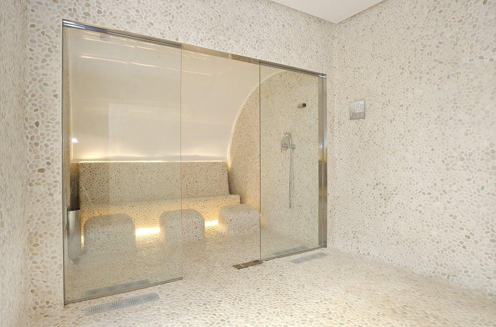 Fontsanta Hotel Thermal Spa Und Wellness