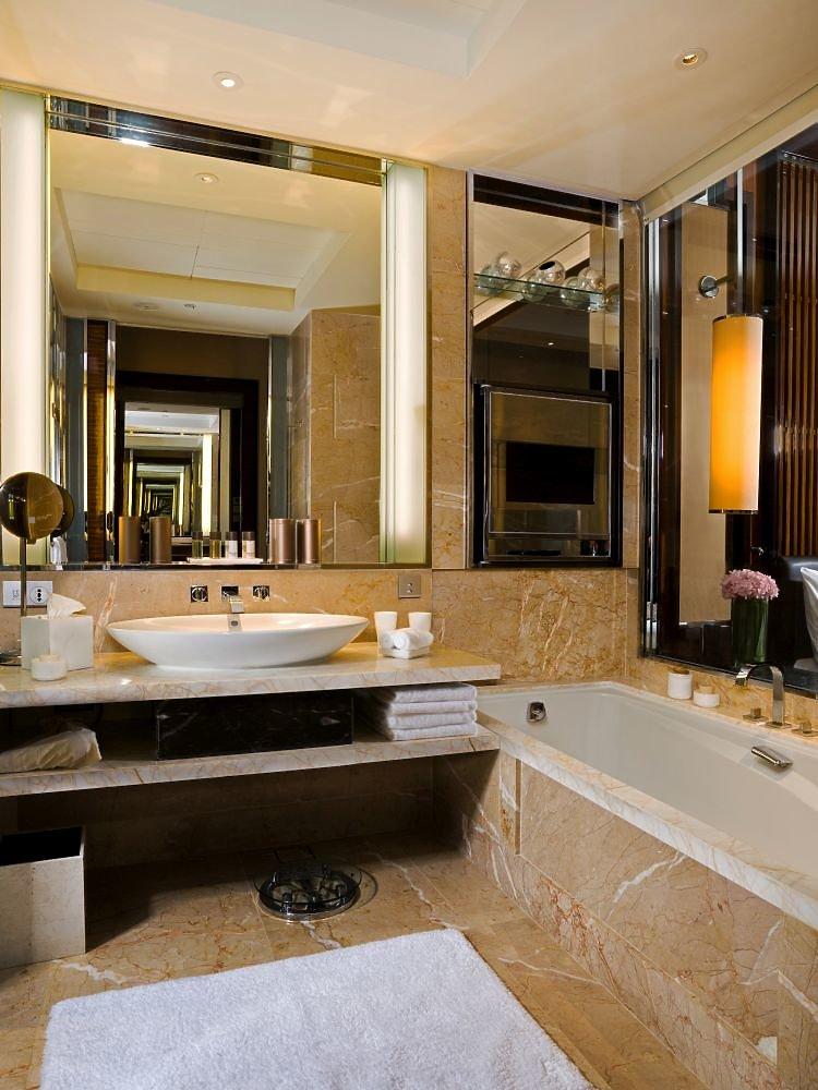 the fullerton bay hotel singapur  jetzt günstig buchen