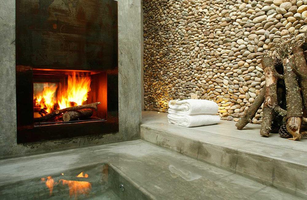 Areias Seixo Hotel : Areias do seixo portugal jetzt günstig buchen ewtc