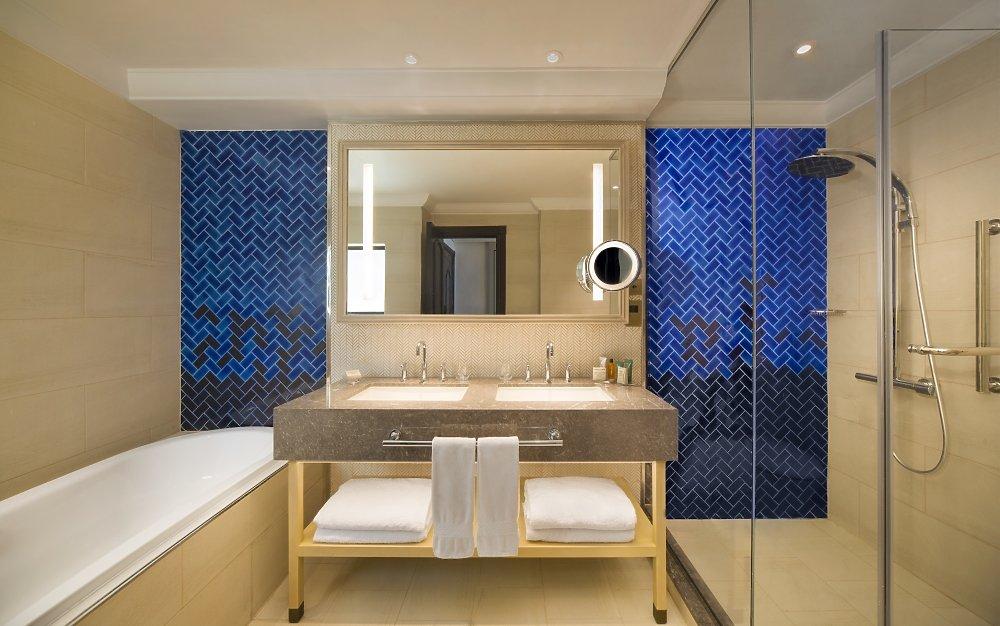Hilton Ras Al Khaimah Resort & Spa (Ras Al Khaimah) - Jetzt günstig ...