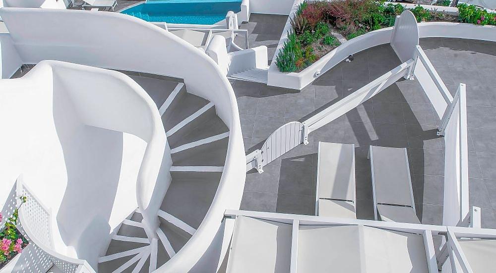 Santorini Preise Flug Und Hotel