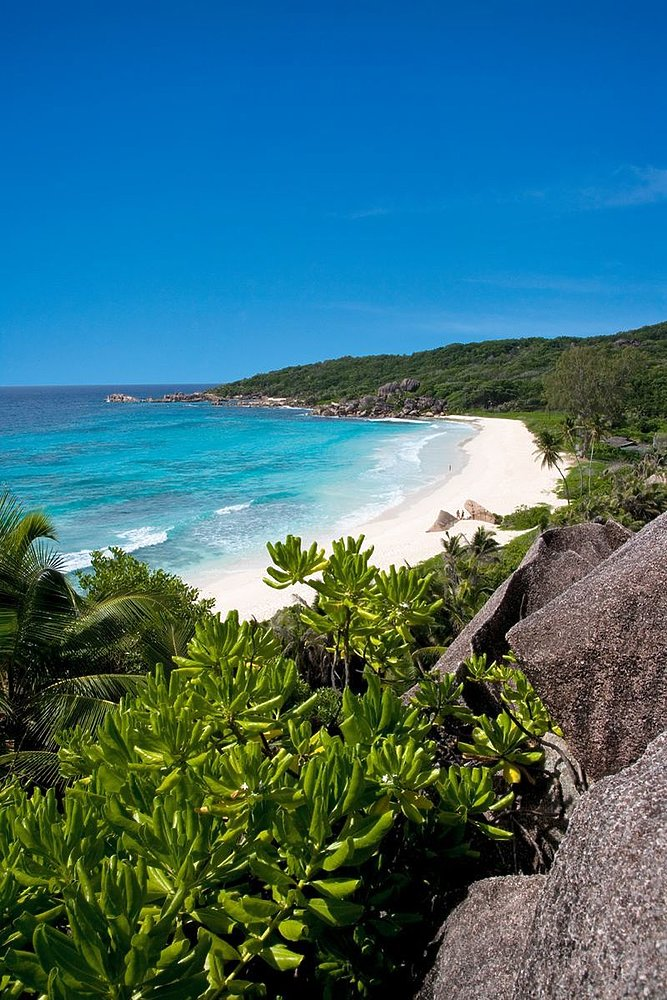le domaine de lorangeraie seychellen jetzt g252nstig