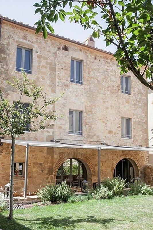 La bandita townhouse italien jetzt g nstig buchen ewtc for La bandita townhouse
